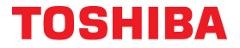 Klima naprave Toshiba