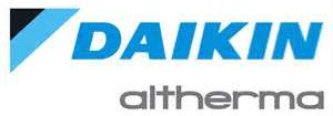 Daikin-Altherma-logo5