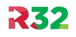 Ekološki hladilni plin R32