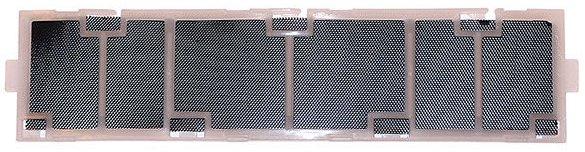 MAC-3000FT-E Plasma filter za osvežitev zraka