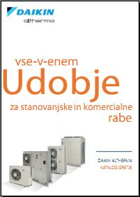 Daikin-Altherma-katalog