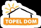 Topel dom, klima naprave, toplotne črpalke, prodaja, montaža, servis