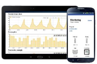 Tablet_mobile