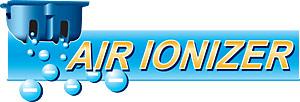 ionizator
