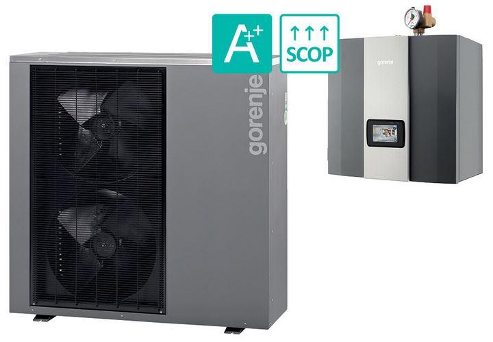 Aerogor ECO Compact Inverter 13A