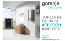 Aerogor ECO Inverter interaktivni katalog