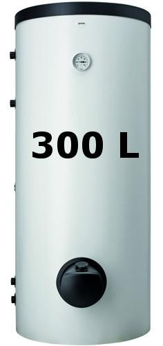 Gorenje hranilnik sanitarne vode 300L