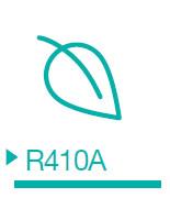 Hladilno sredstvo R410