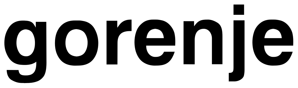 Gorenje_Logo