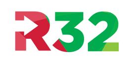 Bolj ekološki hladilni plin R32