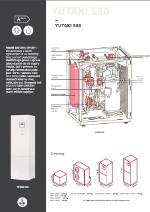Hitachi Yutaki_S80 opis in tehnicni podatki.pdf