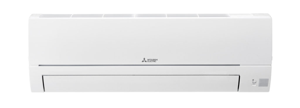 MSZ-HR35VF klima naprava