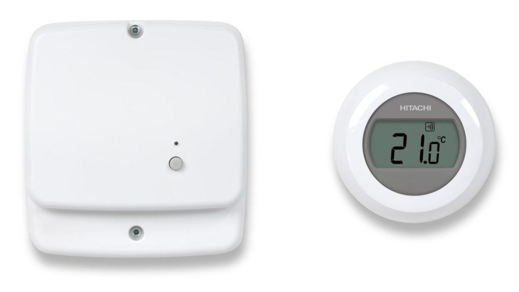 ATW-RTU-07 brezžični pametni sobni termostat