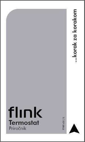 FTWiFi_uporabniška_navodila.pdf