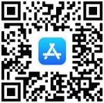Flink Home App Store