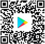 Flink Home Google Play app
